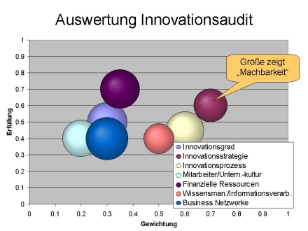 AuswertungInnovationsaudit-kl.jpg