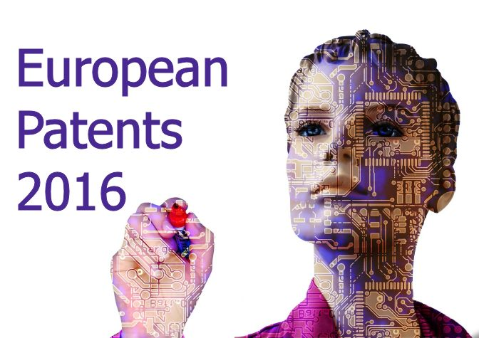EuropeanPatents2016