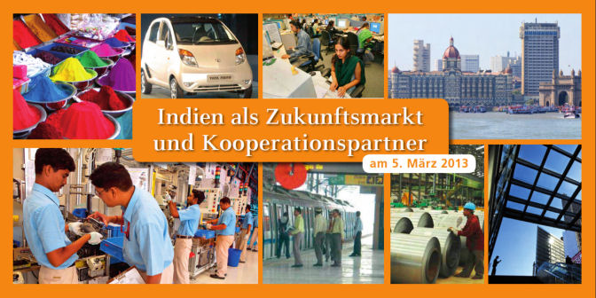 IndienAlsZukunftsmarktUndKooperationspartner