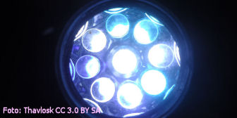 Mat-LED-Lamp.jpg