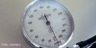Mat-Manometer.jpg
