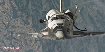 Mat-SpaceShuttle.jpg