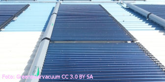 Mat-ThermalSolarCollector.jpg