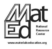 www.materialseducation.org