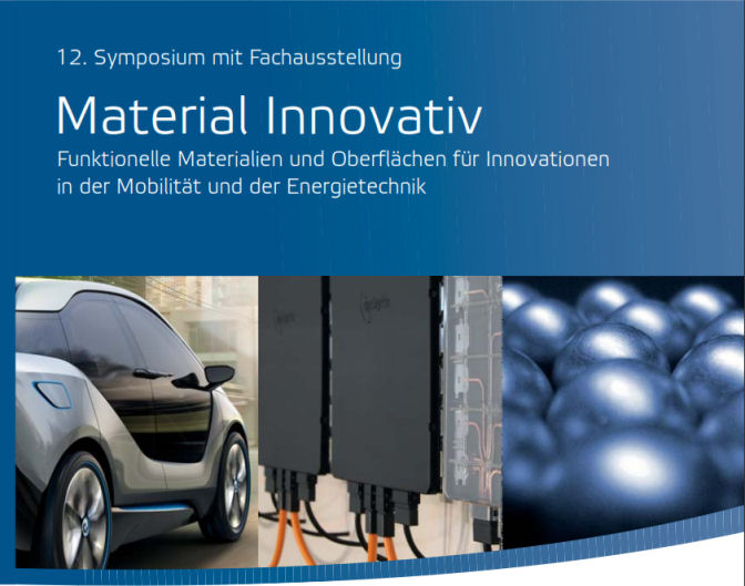 MaterialInnovativ2013-672x529.jpg