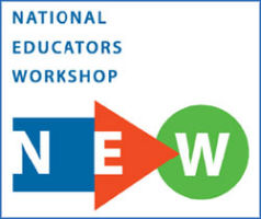 NationalEducatorsWorkshop