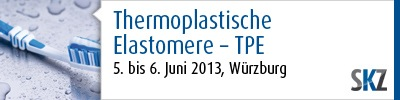 ThermoplastischeElastomere