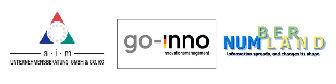 go-innoKooperation336x84