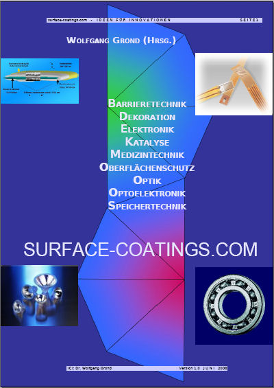 surface-coatingsV100Titelbild-400x565.jpg
