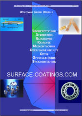 surface-coatings.com